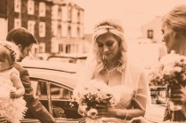 Jenna and Richies Wedding-226