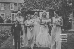 Jenna and Richies Wedding-232