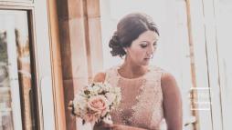 Jenna and Richies Wedding-241