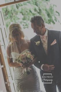 Jenna and Richies Wedding-246