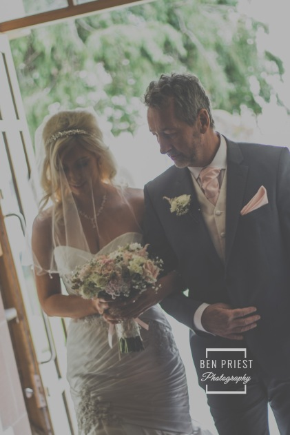 Jenna and Richies Wedding-246