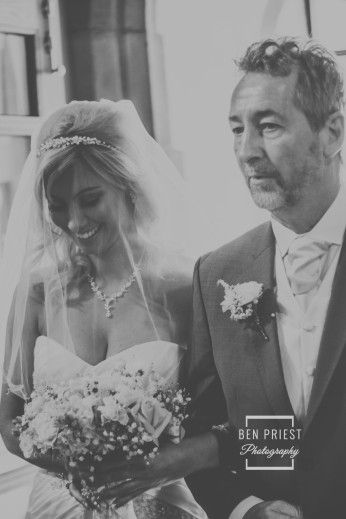Jenna and Richies Wedding-249