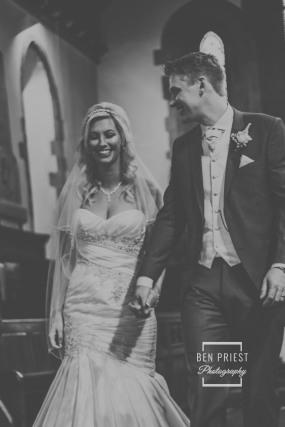 Jenna and Richies Wedding-285