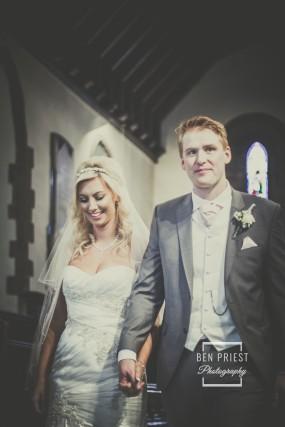 Jenna and Richies Wedding-286