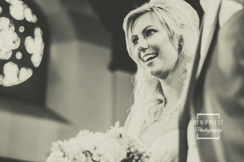 Jenna and Richies Wedding-293