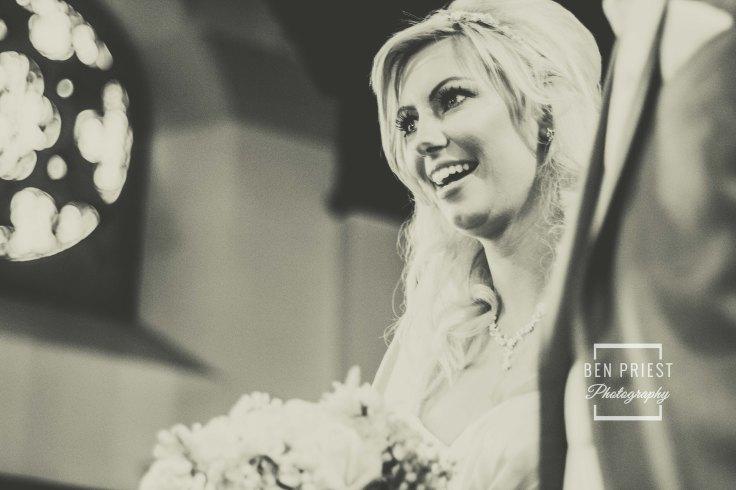 Jenna and Richies Wedding-293