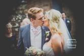 Jenna and Richies Wedding-330