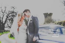 Jenna and Richies Wedding-362