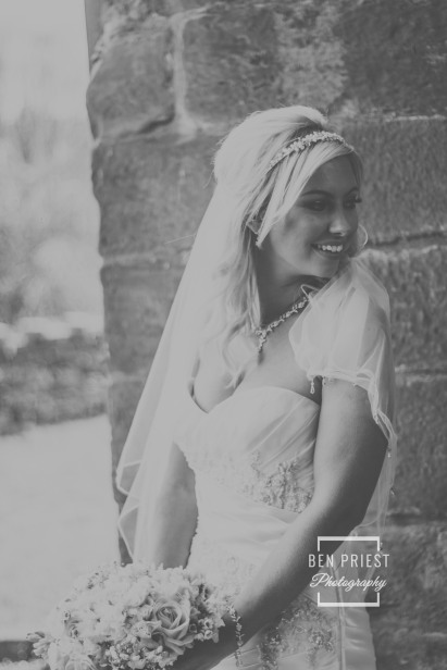 Jenna and Richies Wedding-368