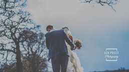 Jenna and Richies Wedding-378