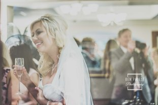 Jenna and Richies Wedding-399