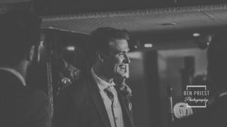 Jenna and Richies Wedding-626