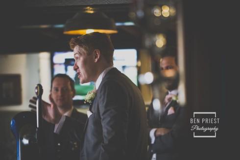 Jenna and Richies Wedding-633