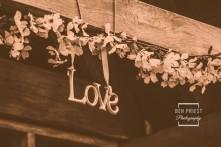 Jenna and Richies Wedding-650