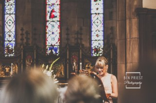 Jenna and Richies Wedding-685