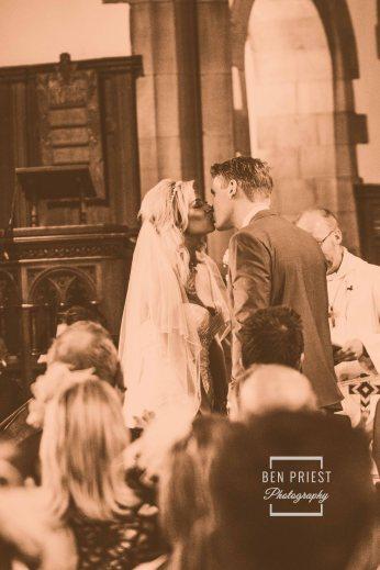 Jenna and Richies Wedding-704