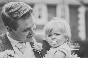 Jenna and Richies Wedding-725
