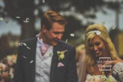 Jenna and Richies Wedding-732