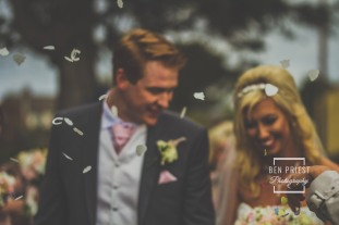 Jenna and Richies Wedding-732