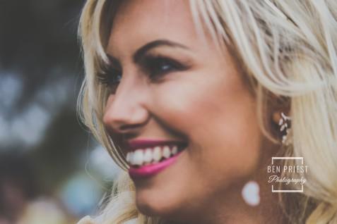 Jenna and Richies Wedding-746