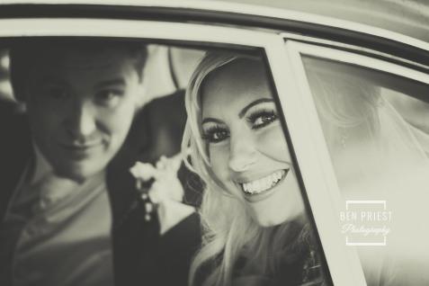 Jenna and Richies Wedding-759