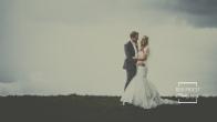 Jenna and Richies Wedding-803