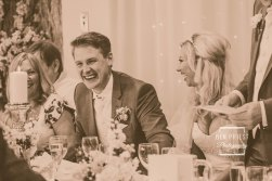Jenna and Richies Wedding-826