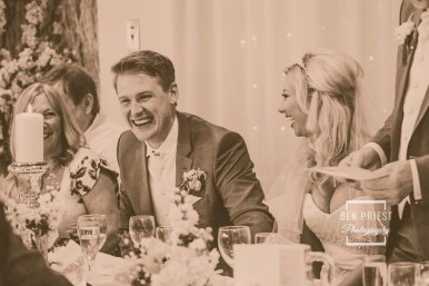 Jenna and Richies Wedding-826