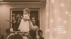 Jenna and Richies Wedding-840