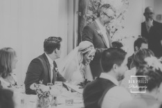 Jenna and Richies Wedding-844