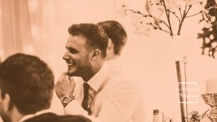 Jenna and Richies Wedding-877
