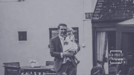 Jenna and Richies Wedding-906