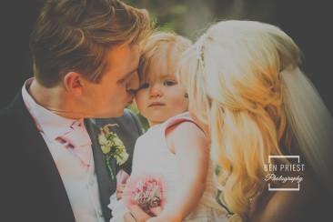 Jenna and Richies Wedding-912