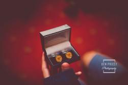 hayley-and-simons-wedding-018