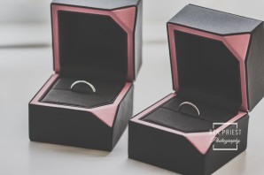 hayley-and-simons-wedding-052