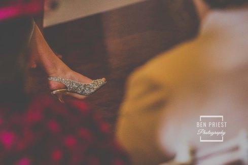 hayley-and-simons-wedding-093