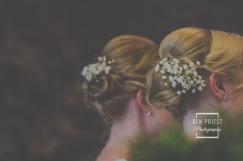hayley-and-simons-wedding-098