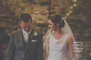 hayley-and-simons-wedding-148