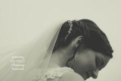 hayley-and-simons-wedding-150