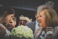 hayley-and-simons-wedding-158