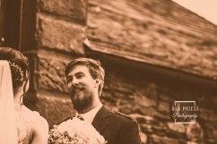 hayley-and-simons-wedding-185