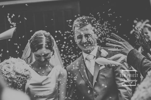 hayley-and-simons-wedding-195