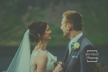 hayley-and-simons-wedding-210