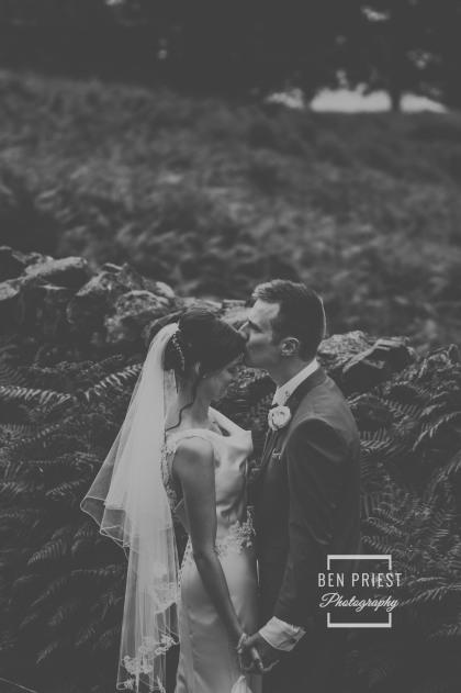 hayley-and-simons-wedding-222