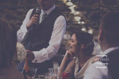 hayley-and-simons-wedding-249