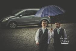 hayley-and-simons-wedding-272