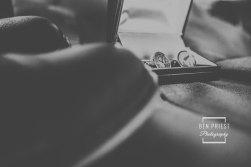hayley-and-simons-wedding-305