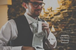hayley-and-simons-wedding-328