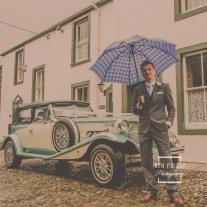 hayley-and-simons-wedding-365