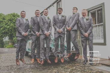 hayley-and-simons-wedding-381